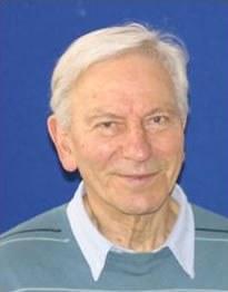 Dr Abe  Yoffe