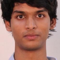 Arjun  Ashoka