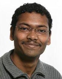 Dr Aditya  Sadhanala