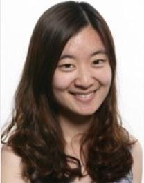 Dr Baodan (Emily)  Zhao