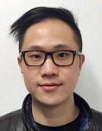 Dr Alex Y Lin
