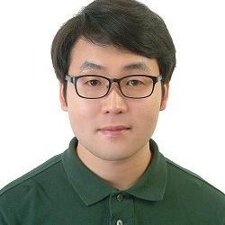 Dr Boseok  Kang