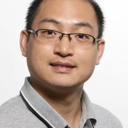 Dr Guoming  Liu