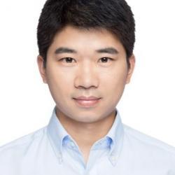 Dr Linsong  Cui