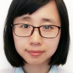 Dr Nana  Wang