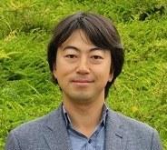 Dr Naoyuki  Nishimura