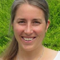 Dr Natalie  Preissler