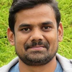 Dr Satyawan  Nagane