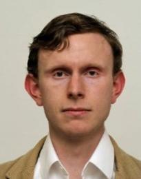 Dr Tim  Hele