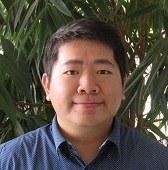Dr Zhilong  Zhang