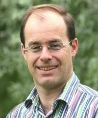 Professor Henning  Sirringhaus