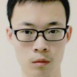 Jiale (Philip)  Feng