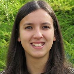 Malgorzata  Nguyen
