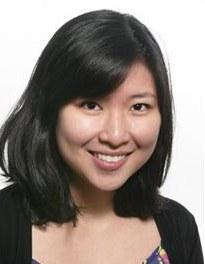May Ling  Lai