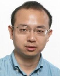 Mingfei  Xiao
