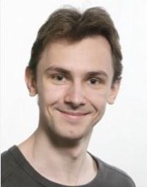 Mykolas  Zupkauskas
