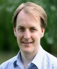 Professor Neil  Greenham