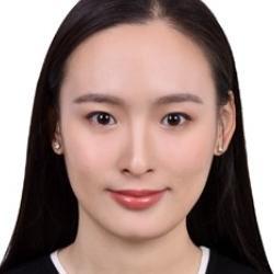 Ren  Liu