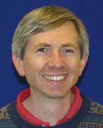 Richard  Gymer