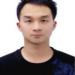 Shu-Jen  Wang
