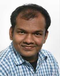 Dr Satyaprasad Preswarup  Senanayak