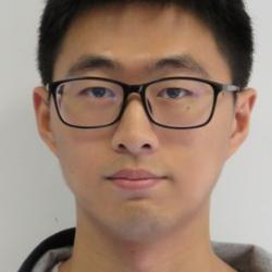 Tian  Wu