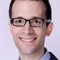 Dr Vincenzo  Pecunia