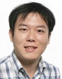 Xiao-Jian  She