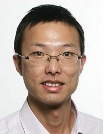 Yuanyuan  Hu