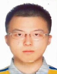 Yutian  Wu